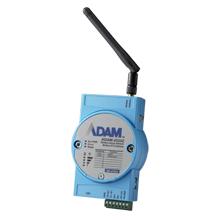 ADAM-2520Z