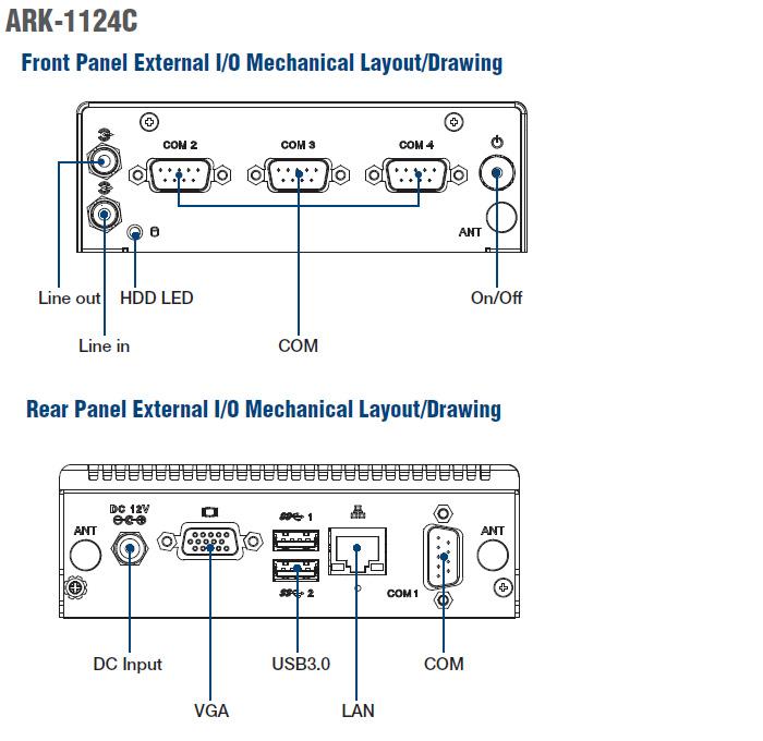 电路 电路图 电子 户型 户型图 平面图 原理图 700_680