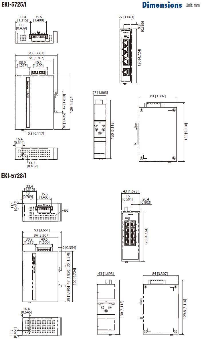 主页 产品中心 研华工业通讯 工业交换机 工业交换机  电 话:010