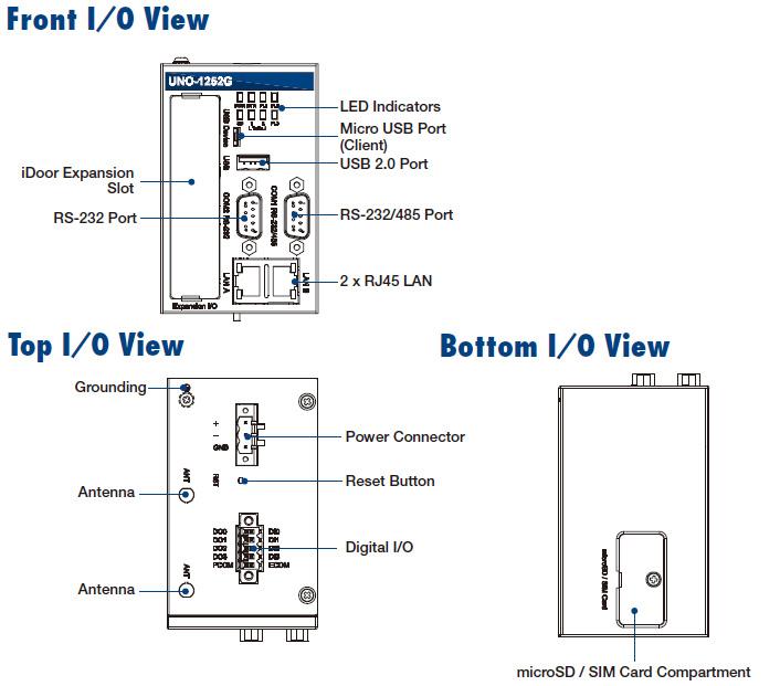电路 电路图 电子 设计 素材 原理图 706_621