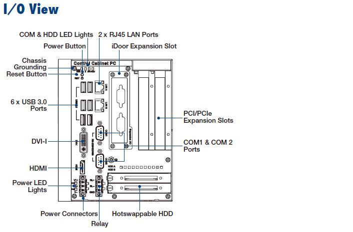 电路 电路图 电子 原理图 706_465